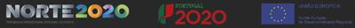 barra_2020.png